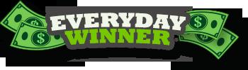 Everyday Winner - $500 Daily G...